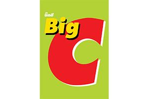 logo-big-c